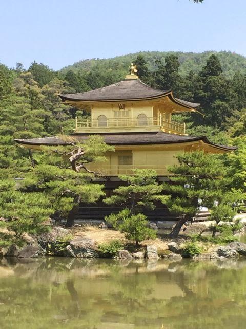 Japan has Soul