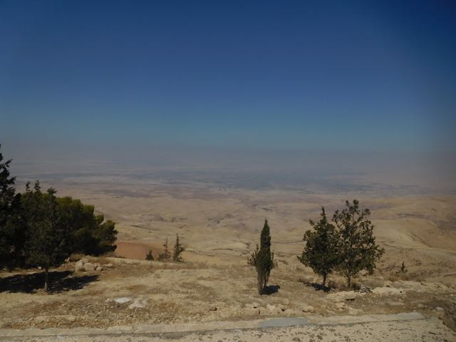 promised-land-from-mt-nebo