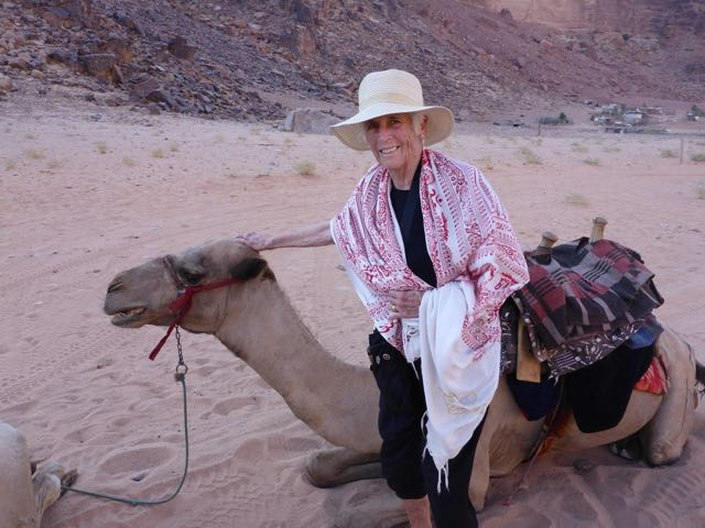 this-camel-gave-me-a-ride
